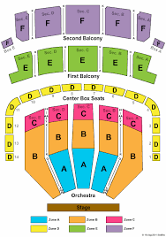 Keller Auditorium Seating Diagram Related Keywords