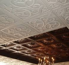 Decorative Foam Tiles Interior Design Single Ceiling Tiles Polystyrene Foam Ceiling 57