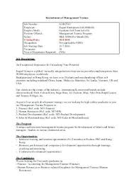 Ccot Essay Example Essay Example World History Change And Continuity