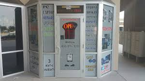 Vending Machine Repair Houston Extraordinary Cell On The Run Get Quote IT Services Computer Repair 48