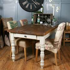 reclaimed wood farm table plans with light wood farmhouse coffee table plus farmhouse style wooden table together with large wood farmhouse table