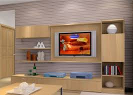 tv furniture ideas. winsome television cabinets interior new at home office ideas with decoration tv cabinet portfolio tv furniture d