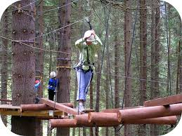outdoor activities for adults.  Adults Outdoor Games For Adults And Children Individual Group  In Activities For Adults U