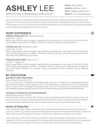 Creative Resume Templates For Mac Gorgeous Creative Resume Template For Mac Resume Templates Design Cover