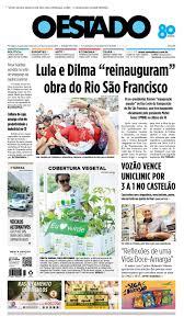20/03/2017 -Edição 22983 by Jornal O Estado (Ceará) - issuu