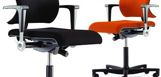 choosing an office chair. Is Your Chair Giving You Pain? Our Tips For Choosing The Right One. An Office