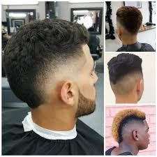 V Hairstyle v cut hairstyle for boys latest men haircuts 3142 by wearticles.com