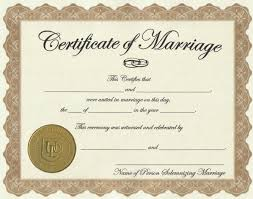 essay on marriage ceremony writing a non traditional wedding  essay marriage essay