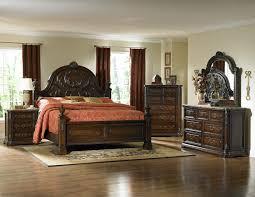 Bedroom:Dark Cherry Wood Bedroom Furniture Sets Adorable Solid Set Ideas  Cherry Wood Bedroom Set