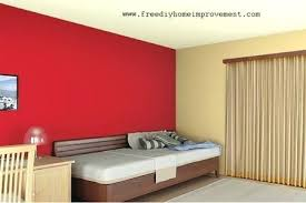 Paint Home Interior Best Decorating
