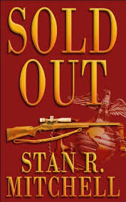 sold out nick woods book 1 by mitc stan r