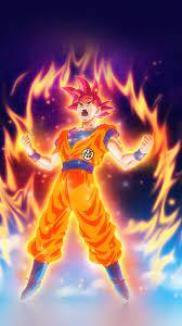 be62-dragon-ball-fire-art-illustration ...
