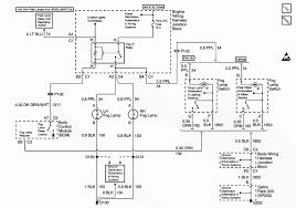 silverado fog light wiring diagram wiring library how to connect fog lights with a switch simple silverado fog light wiring diagram fog light switch wiring 2014 silverado fog light wiring diagram silverado fog light wiring diagram