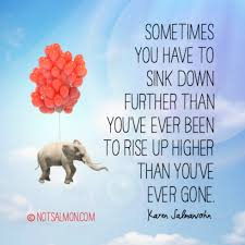 Trends For Inspirational Quotes About Elephants
