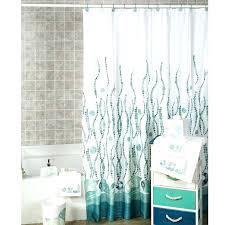 coastal shower curtain coastal shower curtains innovative coastal shower curtains and the best coastal shower curtains