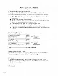 hospital front desk job description lovely healthcare cal resume cal receptionist resume free