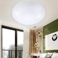 Led Ceiling Lights For Kitchen Popular Kitchen Ceiling Lights Buy Cheap Kitchen Ceiling Lights