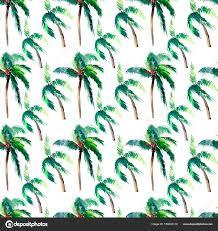 Tropisch Behang Finest Tropische Bloemen En Vogel Behang With