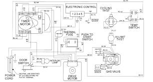 nice huebsch dryer wiring diagram photos electrical circuit wiring diagram dryer cute huebsch dryer wiring diagram photos electrical circuit