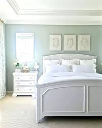 white bedroom furniture my new summer bedding from boll branch silver sage ceiling and gray green ikea second hand ikea white furniture74 ikea