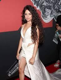 Camila Cabello Age, Height, Weight, Bio ...