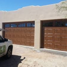 action garage doorAction Garage Door I16 All About Beautiful Designing Home