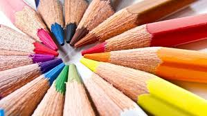 Q: What is a split-complementary color.