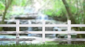 hd outdoor backgrounds. Wonderful Outdoor And Backgrounds Hd Outdoor Pretty Cool  Fence Farm Blur Nature Of Background Stock On