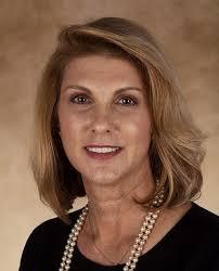 Alexandra Villoch | Newsroom | Baptist Health South Florida