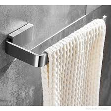 hand towel holder brushed nickel. ELLO\u0026ALLO Hand Towel Bar Holder Stainless Steel Bathroom Accessories  Ring Wall Mounted Brushed Nickel - B074K3FN8X Hand Towel Holder Brushed Nickel