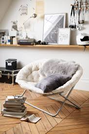 Round Living Room Chair 25 Best Ideas About Round Chair On Pinterest Bedroom Sofa