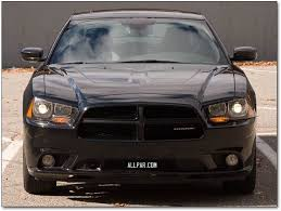 dodge charger 2013 black. Beautiful Charger Dodge Car Throughout Dodge Charger 2013 Black