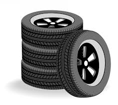 tires clipart. Beautiful Tires Great Racing Tire Tires Clipart Races Library Download Throughout Clipart S