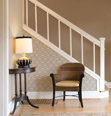 moroccan furniture design. best 25 moroccan furniture ideas on pinterest bohemian indian decoration and metal lanterns design