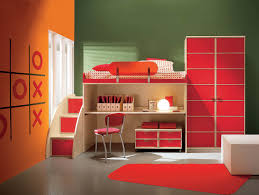 Overstock Bedroom Furniture Bedroom Bedroom Wardrobes Overstock Bedroom Furniture Floor Tiles