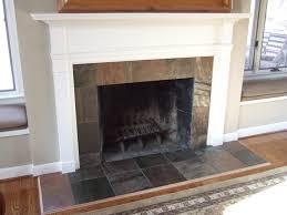 photo sharing and hosting at photobucket tile around fireplaceslate