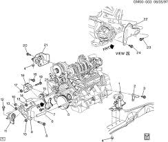 watch more like 1989 buick 3 8 engine diagram diagram of 2003 buick lesabre engine on buick 3 8 engine diagram