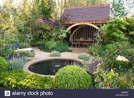 Small Picture Fine Garden Designer To Decorating
