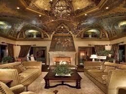 Nice Unique Living Room Ideas On Interior Decor Home Ideas And Unique  Living Room Ideas