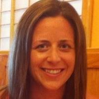 Shelby Hamm – Vice President, Talent Acquisition at HPG Recruiting ...
