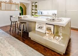 Kitchen Design Westchester Ny Portfolio St Charles Of New York Luxury Kitchen Design
