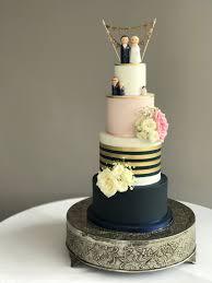 Little Button Bakery Award Winning Wedding Cakes Cheshire
