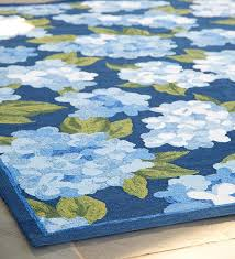 tropical patio rugs 127 best outdoor rugs images on awesome things front