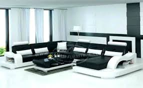 modern living room sets sofa designs for living room decoration latest sofa design living room set