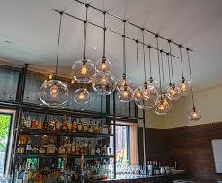 modern rustic pendant lighting.  lighting niche modern solitaire pendants at 2em bar lightingrustic  with rustic pendant lighting s