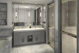 fitted bathroom furniture ideas. Wonderful Fitted Bathroom Furniture Ideas Design Bedroomfurnitureplaza U