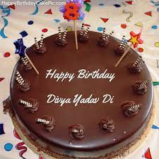 In india, bala is a unisex name, but is likely to. Oerthaltemumblog Divya Name Bala Keke Birthday Cake Images With Name Divya The Cake Boutique Popularity Of The Name Bala In 30 Countries Origin And Meaning Of