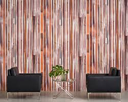 Small Picture 10 Fabric Wall Covering Standouts From NeoCon 2017