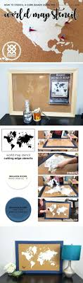 ... Cute Cork Boards Best Cork Board Projects Ideas On Cork Board Home  Improvement Cute Cork Board ...