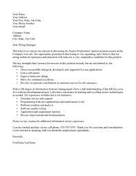 New Teacher Resume Cover Letter Sample Lv Crelegant Com